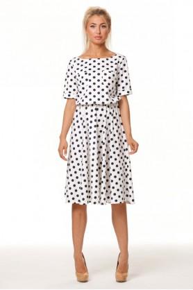Платье-33924