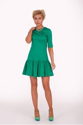 Платье-32877