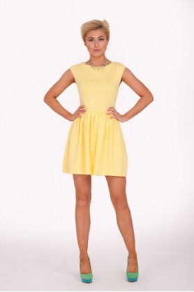 Платье- 32874