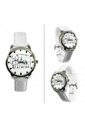 Часы наручные женские от Andy Watch