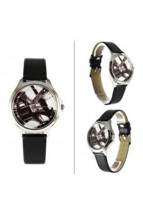 Женские стильные часы от Andy Watch