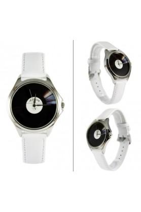 Необычные часы от Andy Watch