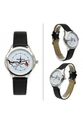 Дизайнерские женские часы от Andy Watch
