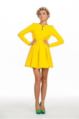 Платье-32199