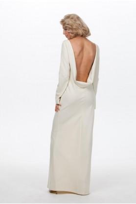 Платье-32186