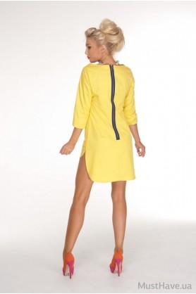 Платье-32163