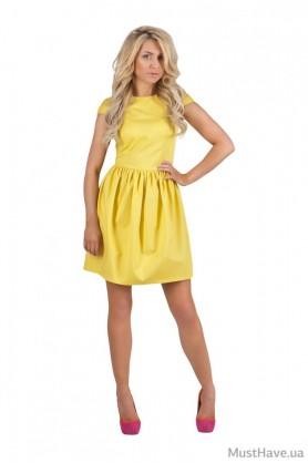 Платье-32162