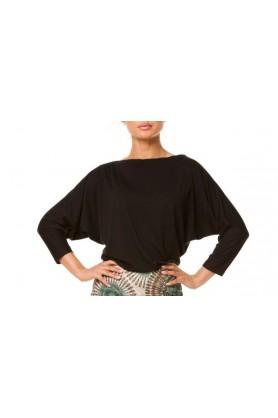 Офисная блуза от Must Have-33991