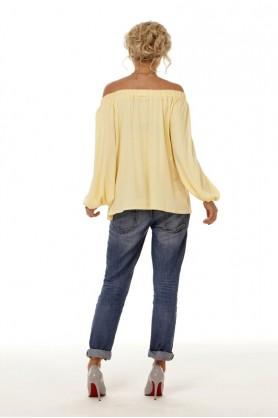 Нежная блузка от Must Have-33495