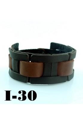 Дизайнерский браслет от Scappa-33787
