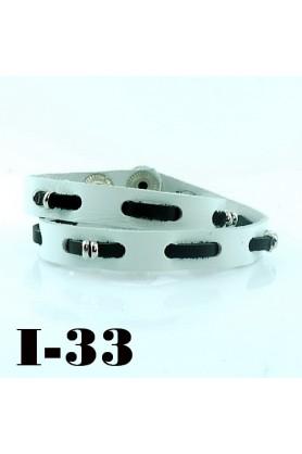 Женский браслет от Scappa- 33790