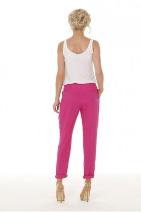 Женские брюки от Must Have-33502