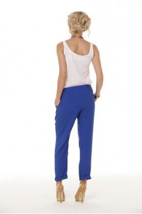 Стильные брюки от Must Have-33500
