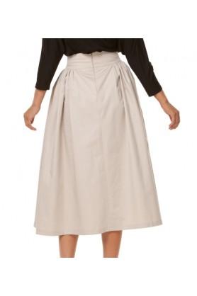 Женская юбка от Must Have-33993