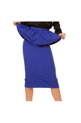 Красивая женская юбка от Must Have-33994