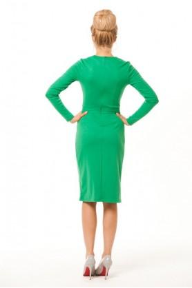 Платье от MUST HAVE-35082