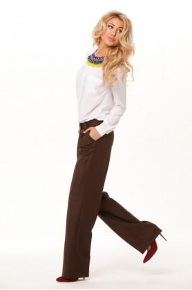 Женские брюки от MUST HAVE