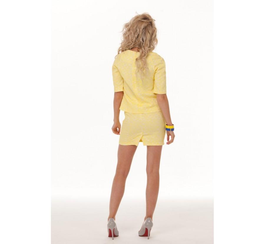 Молодежная Женская Одежда С Доставкой