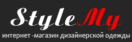 Интернет-магазин дизайнерской одежды